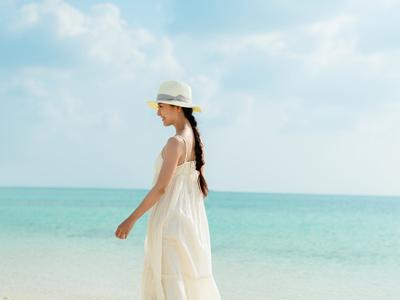 秋から冬にかけての石垣島、海で遊ぶときには何に気をつけたらいい?
