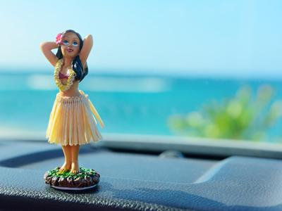 女子旅でもBBQが楽しめちゃう! 準備不要の「グラマラスBBQ」